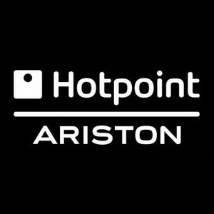 Assistenza Hotpoint Ariston Milano