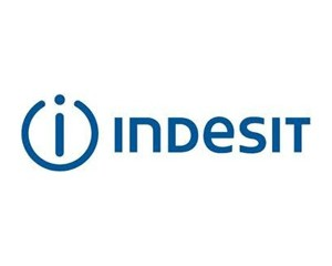Assistenza Indesit Milano