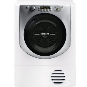 Hotpoint Ariston AQC8 2F7 TM1 EU